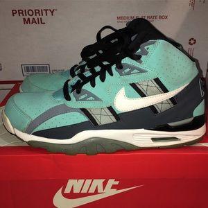 Nike Bo Jackson